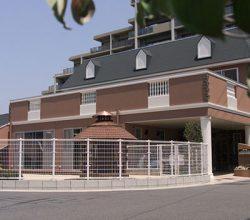 西宮夢保育園